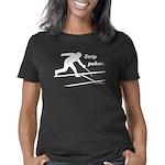 strippokertrans Women's Classic T-Shirt