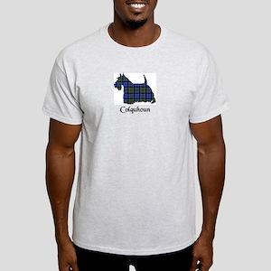 Terrier - Colquhoun Light T-Shirt
