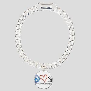 Charm Bracelet One