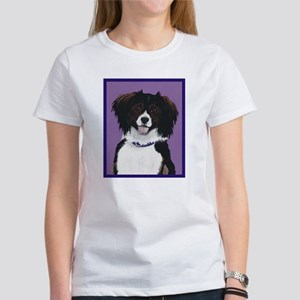 Maddie Women's T-Shirt