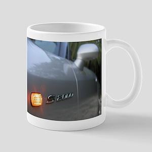 S 2000 Mug