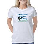 GAR Women's Classic T-Shirt