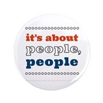 it's about people, people 3.5