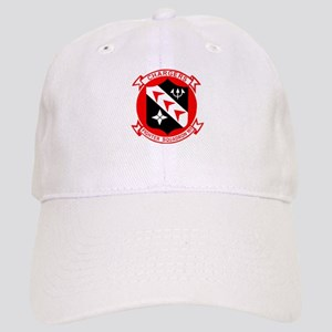 VF 161 Chargers Cap