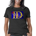 IvoryDriveLogoC-2 Women's Classic T-Shirt
