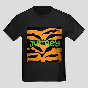 Jurney Kids Dark T-Shirt