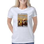 Le Journal Women's Classic T-Shirt