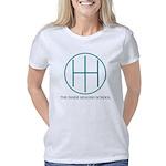 The Inner Healing School L Women's Classic T-Shirt