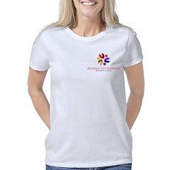 J2DW Women's Classic T-Shirt