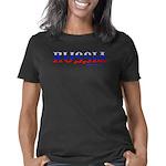 RUSSIA17 Women's Classic T-Shirt