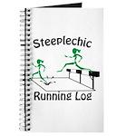 SteepleChics Journal