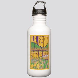 Byrd Class of '70 Reunion Stainless Water Bottle 1