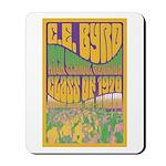 Byrd Class of '70 Reunion Mousepad