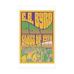 Byrd Class of '70 Reunion Sticker (Rectangle 10 pk