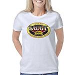 SAUGYLOGO Women's Classic T-Shirt