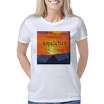 FAA Women's Classic T-Shirt