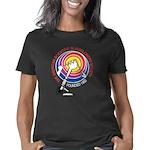 ASGS Logo_dark Women's Classic T-Shirt