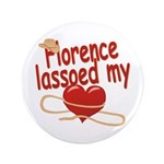 Florence Lassoed My Heart 3.5