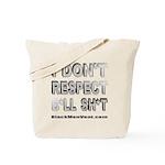 IDRBS Tote Bag