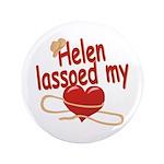 Helen Lassoed My Heart 3.5