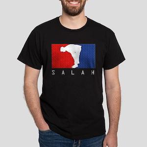 SALAH_2 T-Shirt