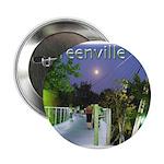 "Greenville Liberty Bridge 2.25"" Button (100 pack)"