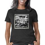 TWO FOURS Women's Classic T-Shirt