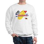 Twink Lover Sweatshirt