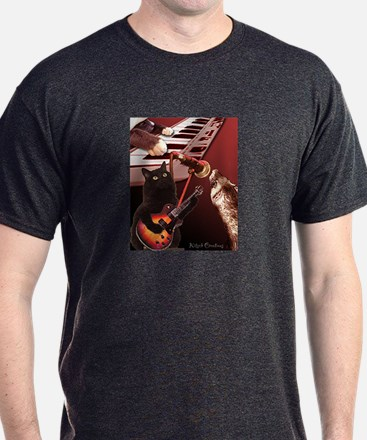 The Band - men's tee (more colors available!)