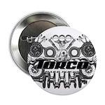 "Torco Race Parts Art 2.25"" Button (100 pack)"