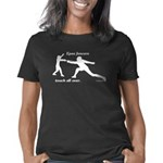 epeetouch2trans Women's Classic T-Shirt