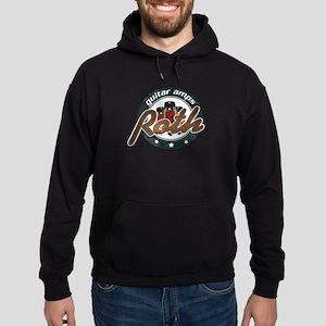 0299c2ab2 Vox Amp Sweatshirts & Hoodies - CafePress