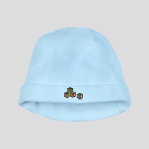 Christin Grace Fashion Sense Baby Hat