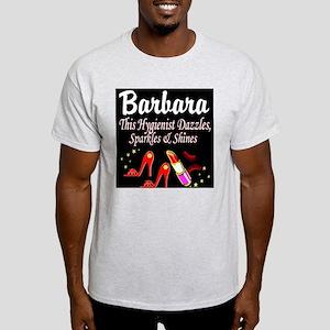 BEST HYGIENIST Light T-Shirt