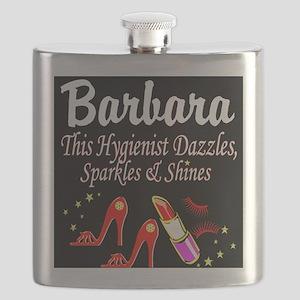 BEST HYGIENIST Flask