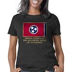 Tennessee Women's Classic T-Shirt