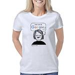 Grandma Luu Women's Classic T-Shirt