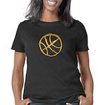 Basketball Women's Classic T-Shirt
