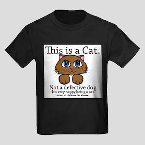 thisisacat T-Shirt
