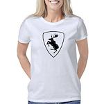 c2_png Women's Classic T-Shirt