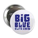 Big Blue Elite Crew 2.25