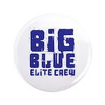 Big Blue Elite Crew 3.5