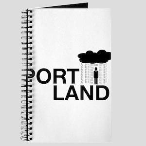 Portland Journal