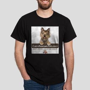 crusa_tshirt_main T-Shirt