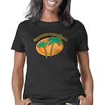 zadolbali1 Women's Classic T-Shirt