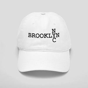 BROOKLYN NYC Cap