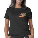 BossLogo Women's Classic T-Shirt