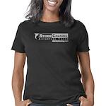 Storm Chasing Adventure To Women's Classic T-Shirt