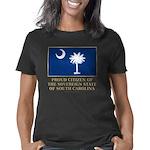 South Carolina Women's Classic T-Shirt