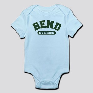 Funny Oregon Ducks Baby Clothes Accessories Cafepress
